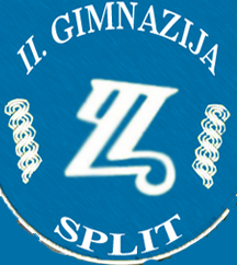 http://gimnazija-druga-st.skole.hr/