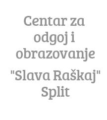 http://www.centarslavaraskaj.hr/