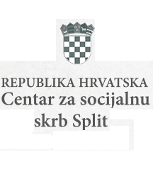 http://www.czss-split.hr/about.html