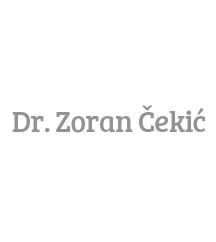 http://najdoktor.com/Zoran-cekic/d14322