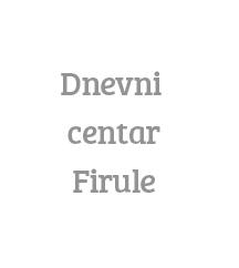 https://www.facebook.com/Dnevni.centar.Firule