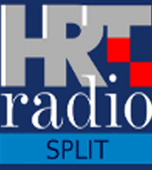 http://radio.hrt.hr/radio-split/