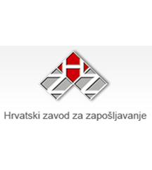 http://www.hzz.hr/default.aspx?id=10382