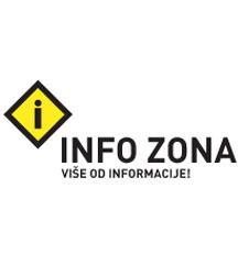 http://info.infozona.hr/