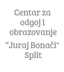 http://www.mspm.hr/adresar_ustanova/ustanove_socijalne_skrbi/domovi_za_osobe_s_tjelesnim_intelektualnim_i_osjetilnim_ostecenjima_domovi_ciji_je_osnivac_republika_hrvatska/centar_za_odgoj_i_obrazovanje_juraj_bonaci_split