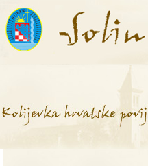 http://solin.hr/index.php/kultura/kud-salona