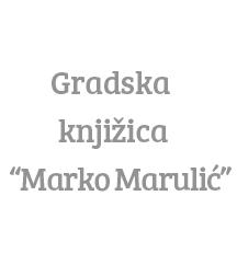 http://www.gkmm.hr/