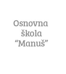http://os-manus-st.skole.hr/