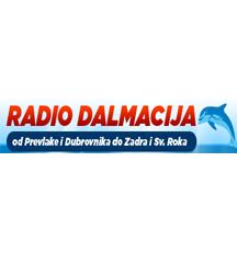 http://www.radiodalmacija.hr/