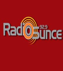 http://radiosunce.com.hr/