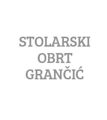 http://www.tvrtke.com/stolarski-obrt-grancic,PID-8,MF-75430.aspx