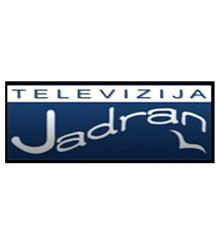 http://www.tvjadran.hr/09/