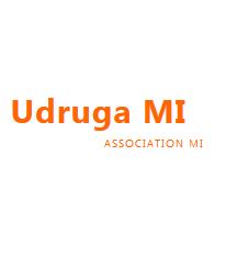 http://www.udruga-mi.hr/