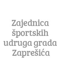 http://www.sport-zagrebacke-zupanije.hr/zajednice_detail.aspx?sif=15