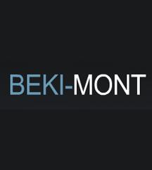 http://www.beki-mont.hr/