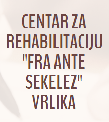 http://www.rehabilitacija-vrlika.hr/