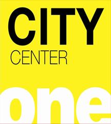 http://www.citycenterone.hr/hr/
