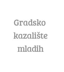 http://www.gkm.hr/
