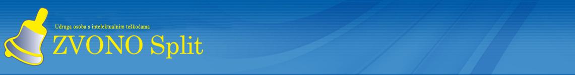 Zvono logo