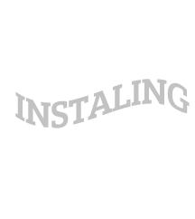 http://www.instaling.hr/