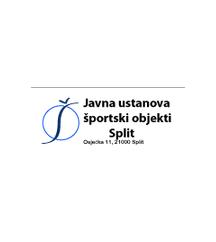 http://www.jusos.hr/