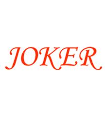 http://www.joker.hr/