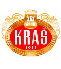 http://www.kras.hr/hr