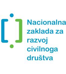 http://zaklada.civilnodrustvo.hr/frontpage