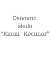 http://os-kman-kocunar-st.skole.hr/