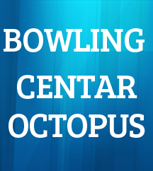 http://www.bowling-split.com/hr/