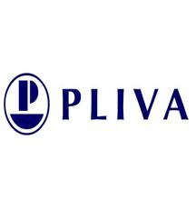 http://www.pliva.com/