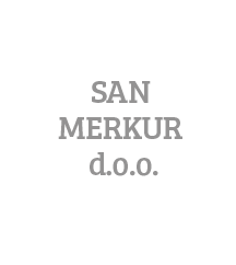 http://www.tvrtke.com/san-merkur-d-o-o,PID-8,MF-42549.aspx