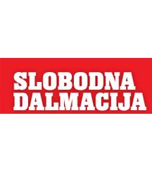 http://slobodnadalmacija.hr/