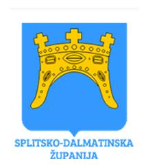 http://www.dalmacija.hr/