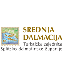 http://www.dalmatia.hr/index.php?lang=hr