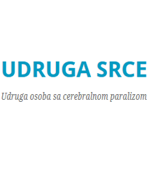 http://srce-cp-split.hr/