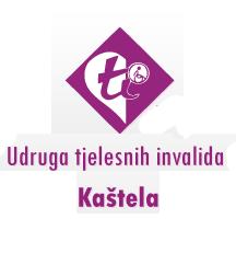 http://www.uti-kastela.hr/