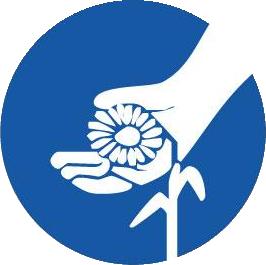 Zvono ručica logo
